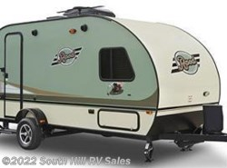 Used 2015  Forest River R-Pod RP-178 by Forest River from South Hill RV Sales in Puyallup, WA