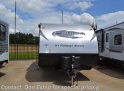 New 2016  Forest River Salem 271RBXL by Forest River from Southaven RV & Marine in Southaven, MS