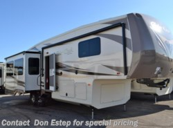 New 2016  Forest River Cedar Creek 34 RE by Forest River from Southaven RV & Marine in Southaven, MS