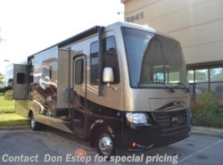 New 2016 Newmar Bay Star Sport 3004 available in Southaven, Mississippi
