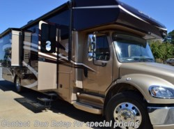 New 2016  Jayco Seneca 37 FS by Jayco from Southaven RV & Marine in Southaven, MS