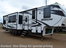New 2016  Grand Design Momentum M Class 388 M by Grand Design from Southaven RV & Marine in Southaven, MS