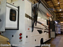 New 2016  Jayco Melbourne 24K by Jayco from Southaven RV & Marine in Southaven, MS