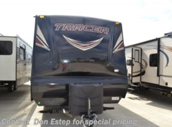 New 2017  Prime Time Tracer 294RKS by Prime Time from Southaven RV & Marine in Southaven, MS