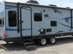 Used 2013  Dutchmen Aerolite 28RLSS by Dutchmen from Southaven RV & Marine in Southaven, MS