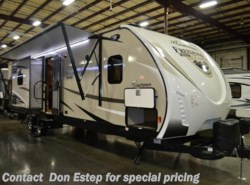 New 2017  Coachmen Freedom Express Liberty Editio 320BHDS by Coachmen from Southaven RV & Marine in Southaven, MS