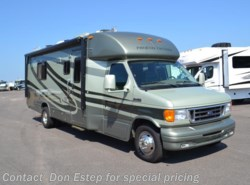 Used 2007  Phoenix Cruiser 2551  by Phoenix Cruiser from Southaven RV & Marine in Southaven, MS