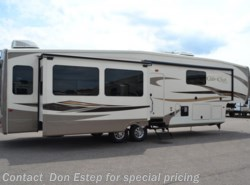 New 2016  Forest River Cedar Creek 38FB2 by Forest River from Southaven RV & Marine in Southaven, MS