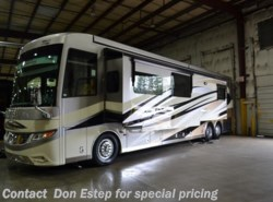 New 2016  Newmar London Aire 4519 by Newmar from Southaven RV & Marine in Southaven, MS
