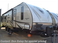 New 2017  Coachmen Freedom Express 297RLDS by Coachmen from Southaven RV & Marine in Southaven, MS