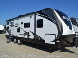 New 2017  Grand Design Imagine 2800BH by Grand Design from Southaven RV & Marine in Southaven, MS
