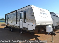 New 2017  Jayco Jay Flight 28RLSS by Jayco from Southaven RV & Marine in Southaven, MS