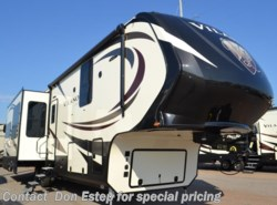 New 2017  Vanleigh Vilano 365RL by Vanleigh from Southaven RV & Marine in Southaven, MS