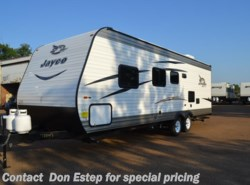 New 2017  Jayco Jay Flight SLX 264BHW by Jayco from Southaven RV & Marine in Southaven, MS