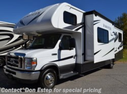New 2017  Forest River Forester 3171DS