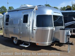 New 2017  Airstream Flying Cloud 19 by Airstream from Southaven RV & Marine in Southaven, MS