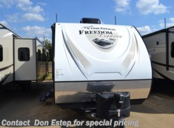 New 2017  Coachmen Freedom Express 292BHDS by Coachmen from Southaven RV & Marine in Southaven, MS