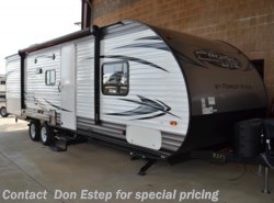 New 2016  Forest River Salem Cruise Lite 272RBXL by Forest River from Southaven RV & Marine in Southaven, MS