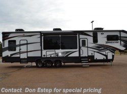 New 2017  Grand Design Momentum 397TH by Grand Design from Southaven RV & Marine in Southaven, MS
