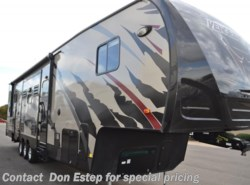 Used 2014  Forest River Cherokee Vengeance 396 by Forest River from Southaven RV & Marine in Southaven, MS