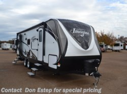 New 2017  Grand Design Imagine 2500RL by Grand Design from Southaven RV & Marine in Southaven, MS