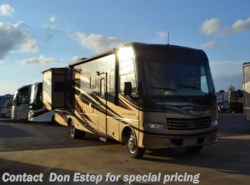 Used 2013  Damon Daybreak 32HD by Damon from Southaven RV & Marine in Southaven, MS