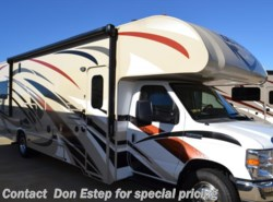 Used 2016 Thor Motor Coach Outlaw 29H available in Southaven, Mississippi