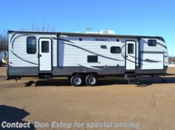 Used 2014 Keystone Hideout 300LHS available in Southaven, Mississippi