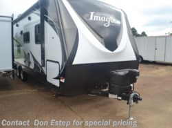 New 2017  Grand Design Imagine 2950RL by Grand Design from Southaven RV & Marine in Southaven, MS