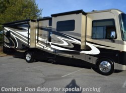 New 2017  Jayco Precept 36T by Jayco from Robin or Tommy in Southaven, MS