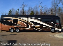 New 2017  Entegra Coach Anthem 44B by Entegra Coach from Robin or Tommy in Southaven, MS