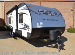 New 2016  Forest River Salem Cruise Lite 241 QBXL by Forest River from Robin or Tommy in Southaven, MS