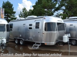 New 2017  Airstream Flying Cloud 25 TWIN by Airstream from Robin or Tommy in Southaven, MS