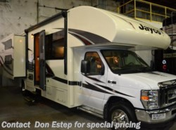 New 2017  Jayco Redhawk 31XL by Jayco from Robin or Tommy in Southaven, MS
