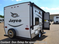 New 2017  Jayco Jay Flight SLX 154BH by Jayco from Robin or Tommy in Southaven, MS