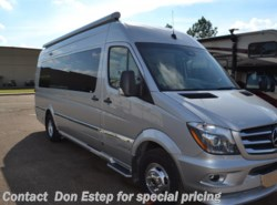 New 2017  Airstream Interstate Lounge EXT by Airstream from Robin or Tommy in Southaven, MS