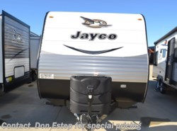 New 2017  Jayco Jay Flight 23RB by Jayco from Robin or Tommy in Southaven, MS
