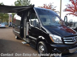 Used 2016  Airstream Interstate Grand Tour  by Airstream from Robin or Tommy in Southaven, MS