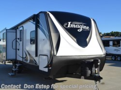 New 2017  Grand Design Imagine 2650RK by Grand Design from Robin or Tommy in Southaven, MS