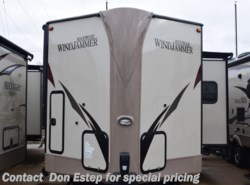 New 2017  Forest River Rockwood Windjammer 3006WK by Forest River from Robin or Tommy in Southaven, MS