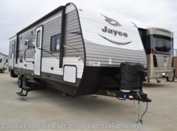 New 2017  Jayco Jay Flight 28BHBE by Jayco from Robin or Tommy in Southaven, MS