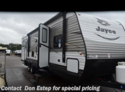 New 2017  Jayco Jay Flight 32BHDS by Jayco from Robin or Tommy in Southaven, MS