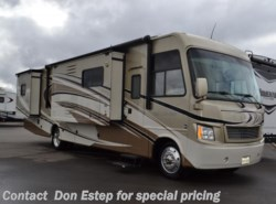 Used 2014  Thor Motor Coach Challenger 37GT by Thor Motor Coach from Robin or Tommy in Southaven, MS