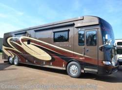 New 2017 Newmar Dutch Star 4369 available in Southaven, Mississippi