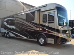 Used 2015 Newmar London Aire 4503 available in Southaven, Mississippi