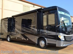 New 2018 Newmar Ventana 3709 available in Southaven, Mississippi