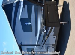 New 2018 Jayco Seismic 4113 available in Southaven, Mississippi