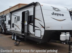 New 2018 Jayco Jay Flight Swift SLX 267BHS available in Southaven, Mississippi