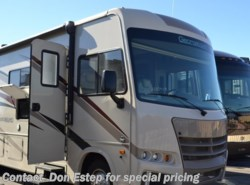 Used 2018 Forest River Forester GTS 30X3 available in Southaven, Mississippi