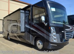 New 2018 Thor Motor Coach Challenger 37YT available in Southaven, Mississippi